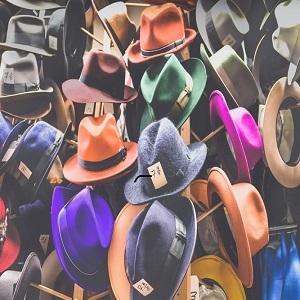 hats online australia